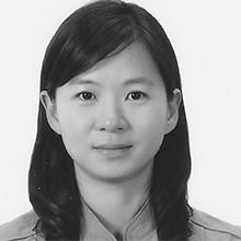 황소현 교수 (차의과학대학교 의생명과학과)