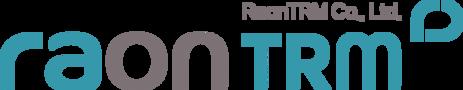 RaonTRM Co., Ltd.