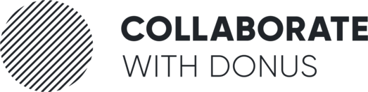 COLLABORATE 2020 with DONUS