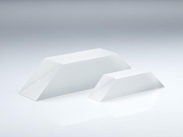 도브 프리즘 (Dove Prism)
