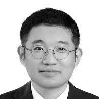 백경민 교수 (숭실대학교 정보사회학과)