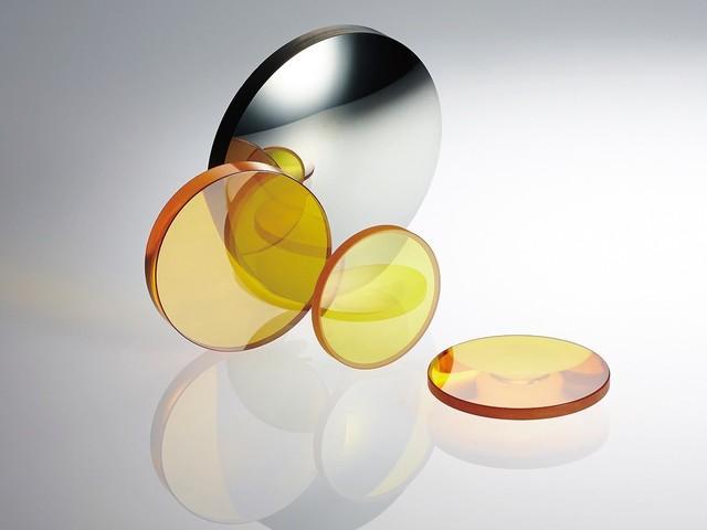 광학 렌즈 Optical Lens