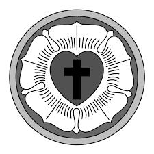 기독교한국루터회
