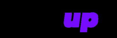 온라인 마케팅 influp 인플럽