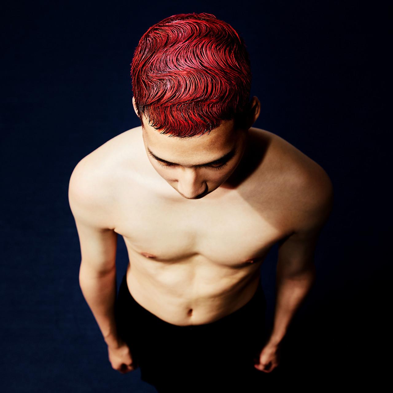 정혁준 HyukJun Jung <br>187 32 280