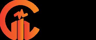 크리에이터스랩 | 카우카우 COWCAU