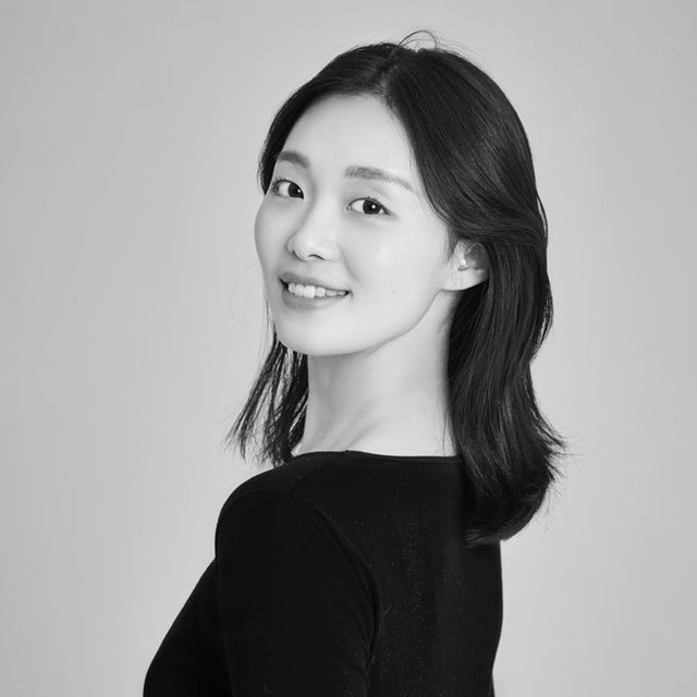 김다운 Daun Kim<br>1992<br>170 35-26-36 245
