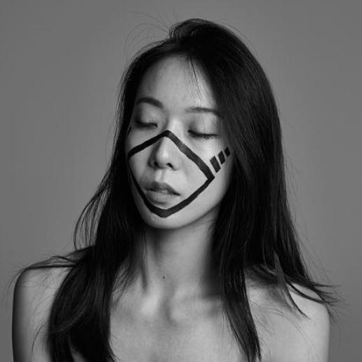 유수경 Sukyung Yoo <br>172 26 240