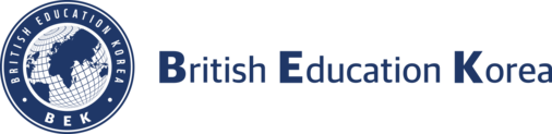 British Education Korea