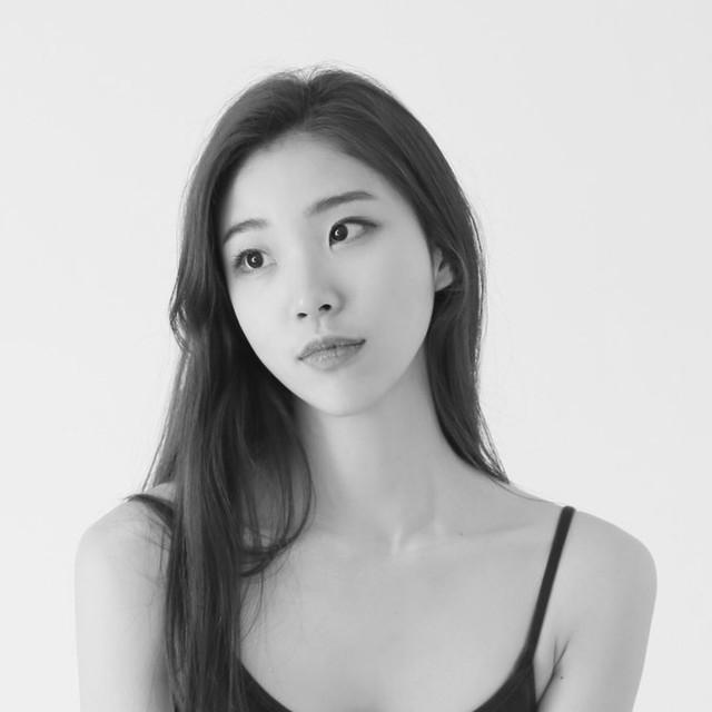 김윤아 Yunah Kim<br>1996<br>170 30-24-33 245