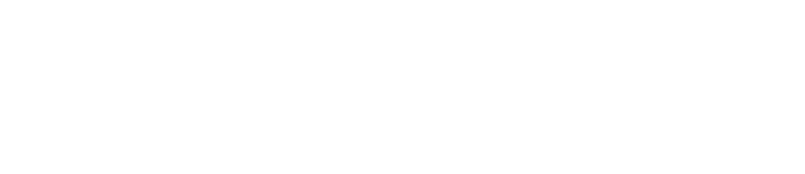 mediaCORPUS | 미디어 코퍼스