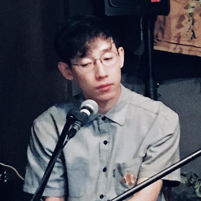 sms 서울 실용 음악 학원