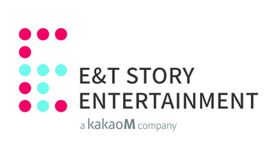 E&T STORY 엔터테인먼트
