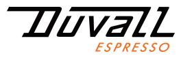 FC-1 Duvall Espresso - 듀발 에스프레소