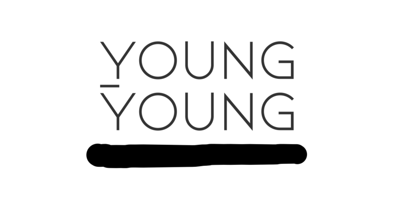 YOUNGYOUNG