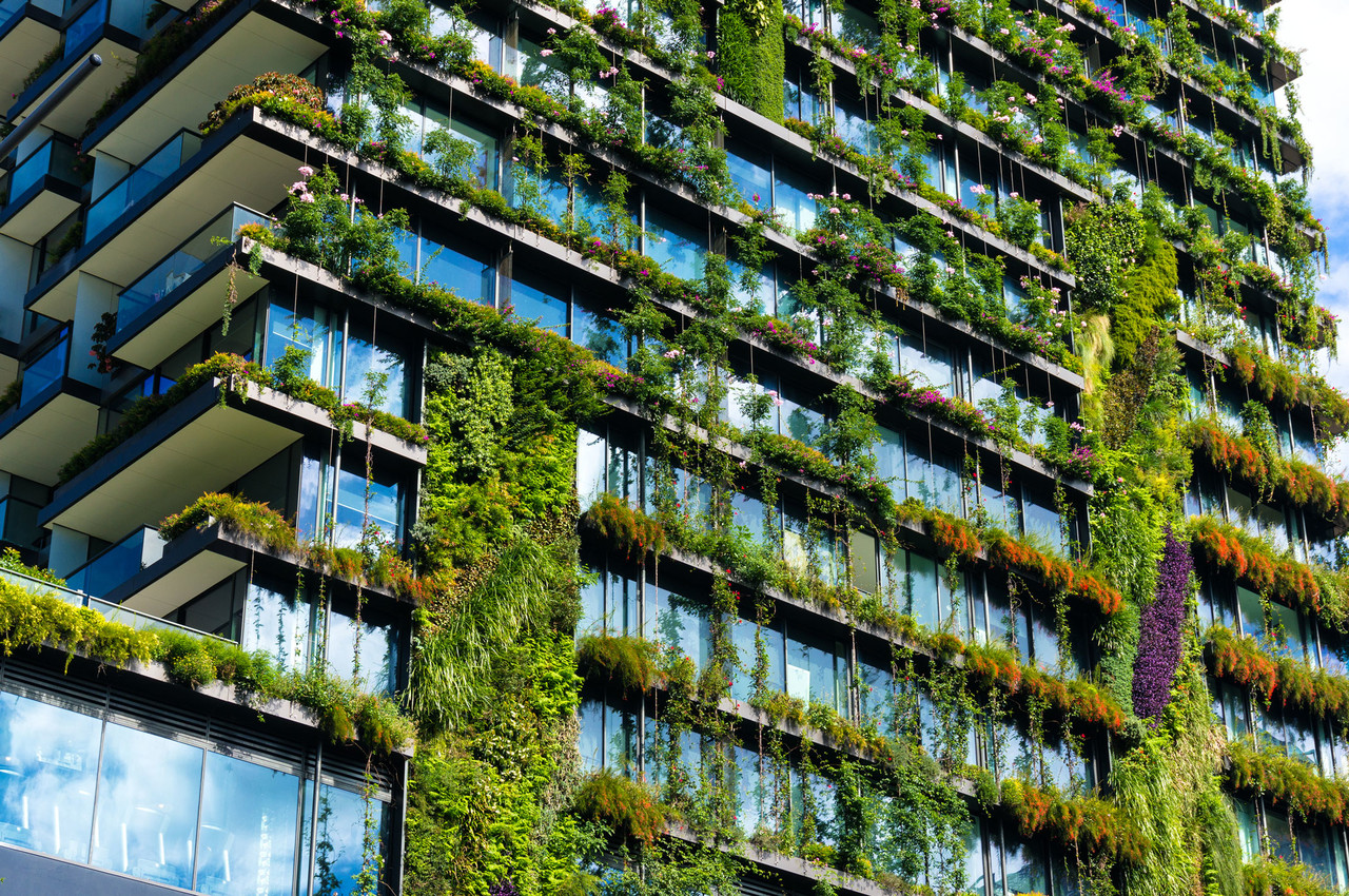 https://youmatter.world/en/green-buildings-are-more-ecological-and-cost-effective/