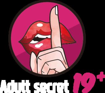 어덜트 시크릿 19+