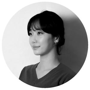 <b>김보경</br> 마케터 </b></br> 성균관대 국제통상학 </br> 효성캐피탈 </br> 리얼리티리플렉션 </br>