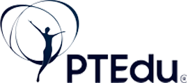 PTEdu 로고