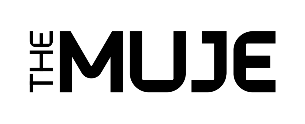 THEMUJE