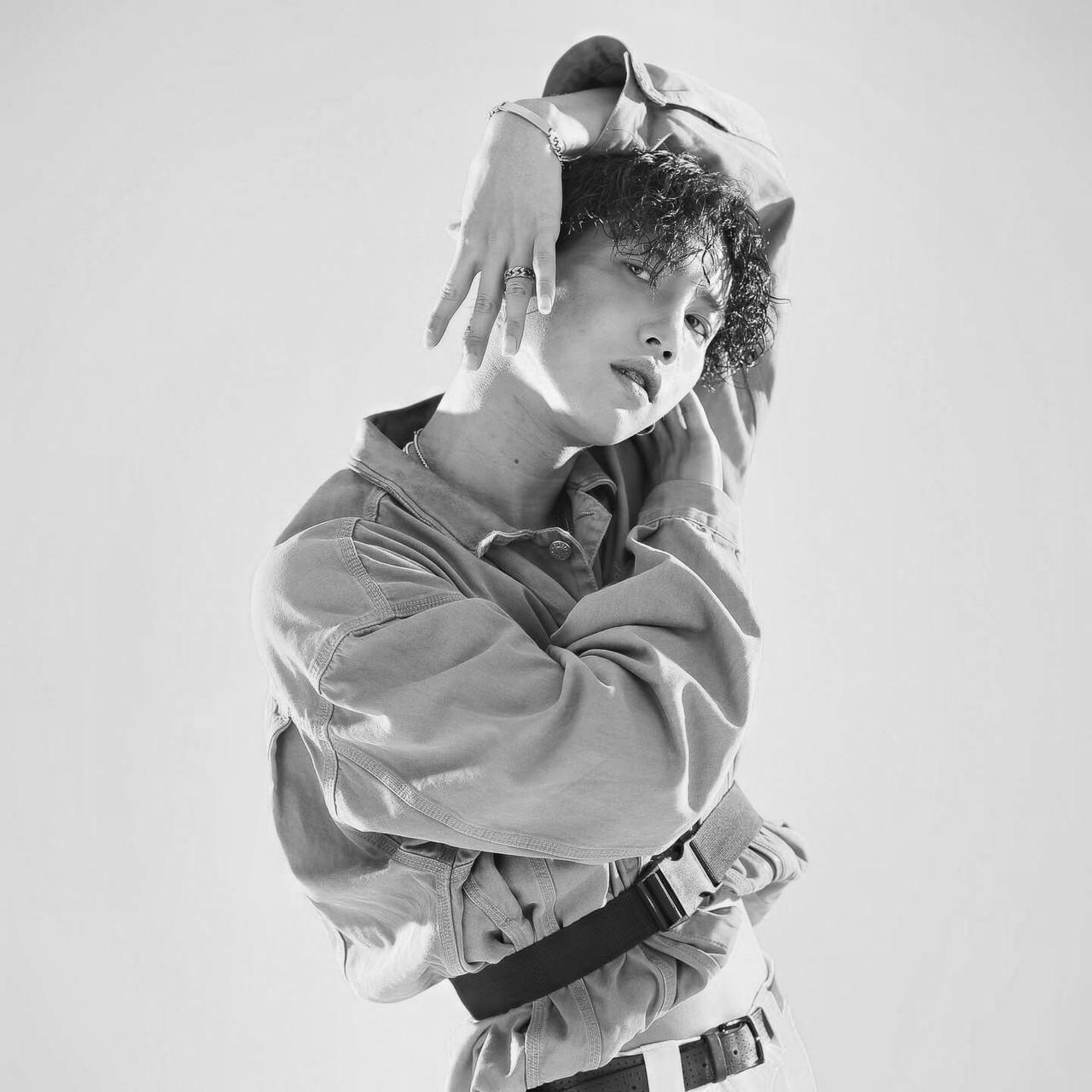 박선우 Sun Woo Park <br> 1995 <br>180 30 260