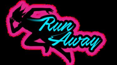 Runaway Esports