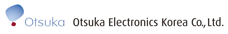 Otsuka Electronics Korea | 한국오츠카전자