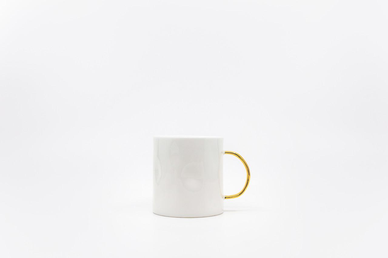 "<p style=""font-family: freight-neo-pro, sans-serif; font-weight: 400; font-style: normal; color: black;"">feldspar gold coffee mug</p>"