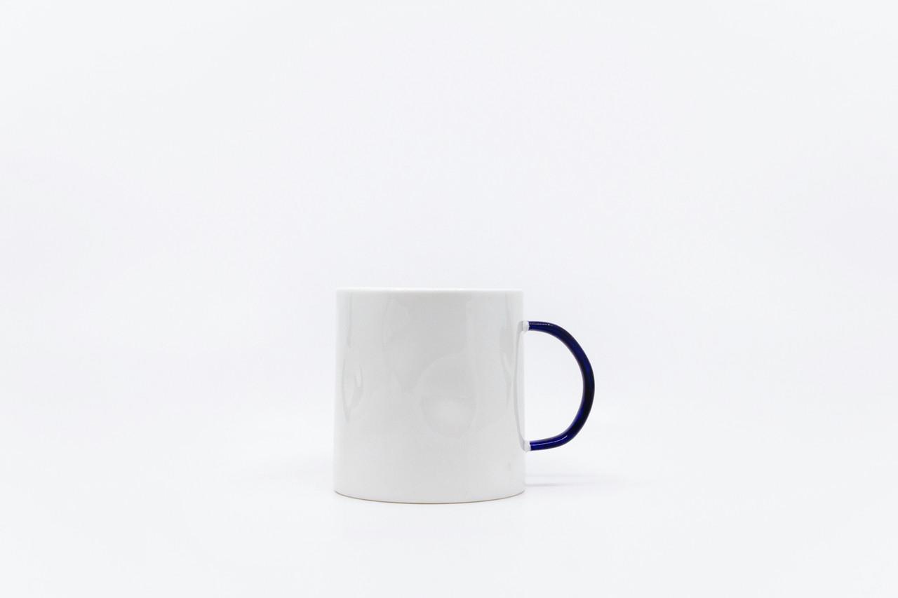 "<p style=""font-family: freight-neo-pro, sans-serif; font-weight: 400; font-style: normal; color: black;"">feldspar cobalt coffee mug</p>"
