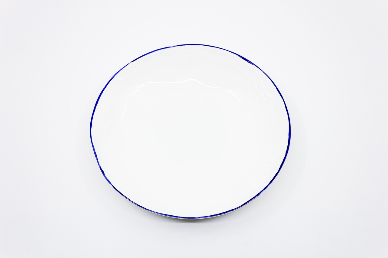 """<p style=""""font-family: freight-neo-pro, sans-serif; font-weight: 400; font-style: normal; color: black;"""">feldspar cobalt pasta bowl</p>"""