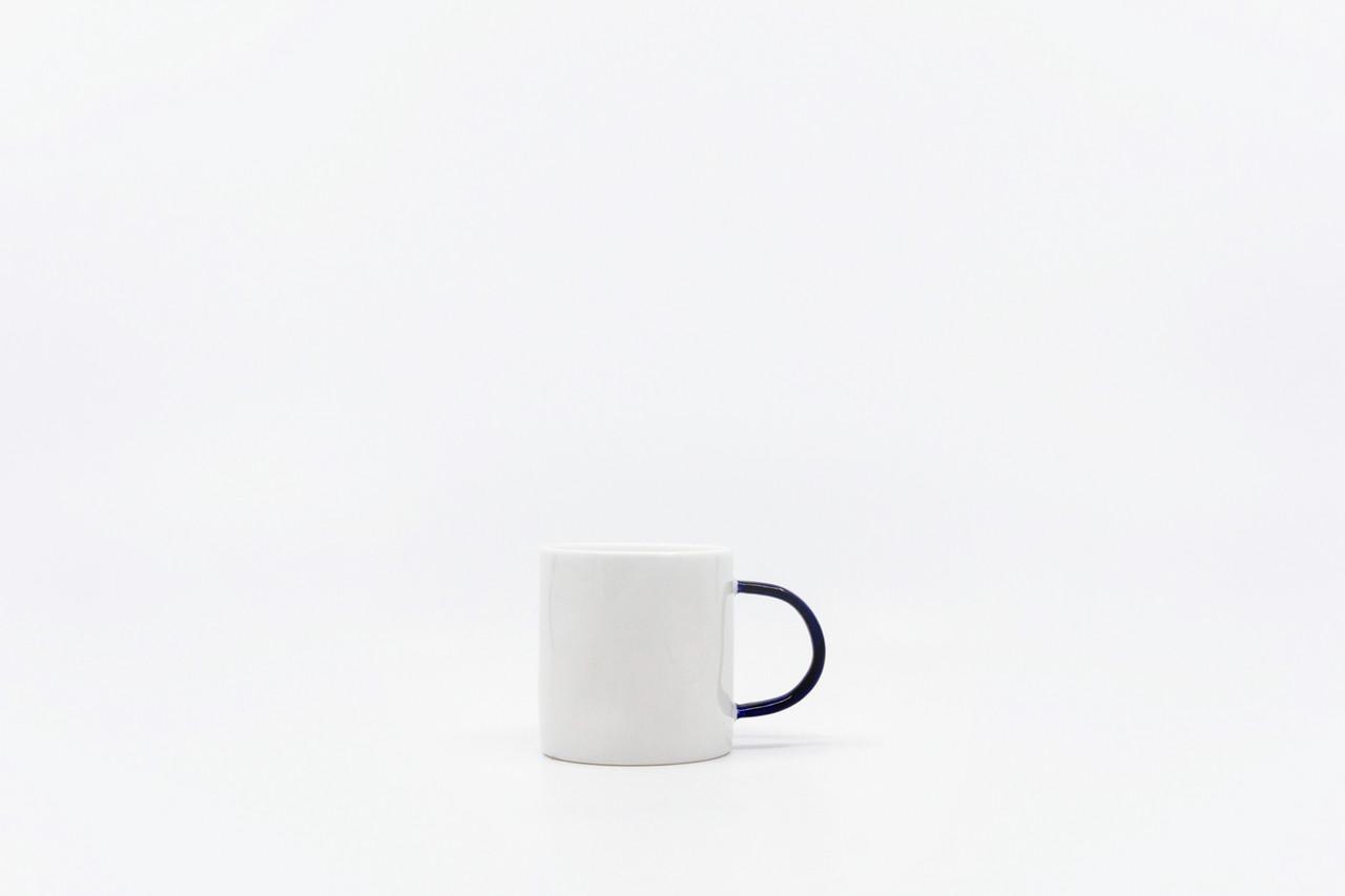 """<p style=""""font-family: freight-neo-pro, sans-serif; font-weight: 400; font-style: normal; color: black;"""">feldspar cobalt espresso cup</p>"""