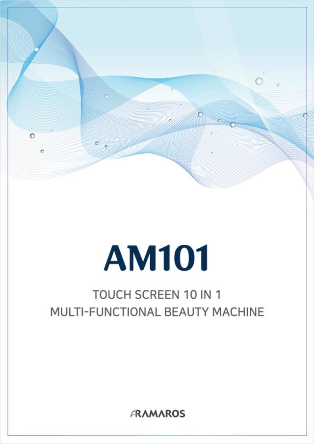AM-101