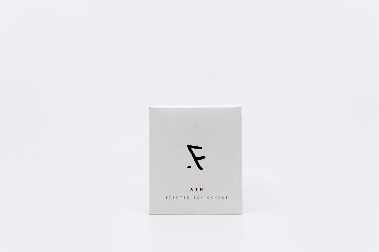 "<p style=""font-family: freight-neo-pro, sans-serif; font-weight: 400; font-style: normal; color: black;"">feldspar ash candle</p>"