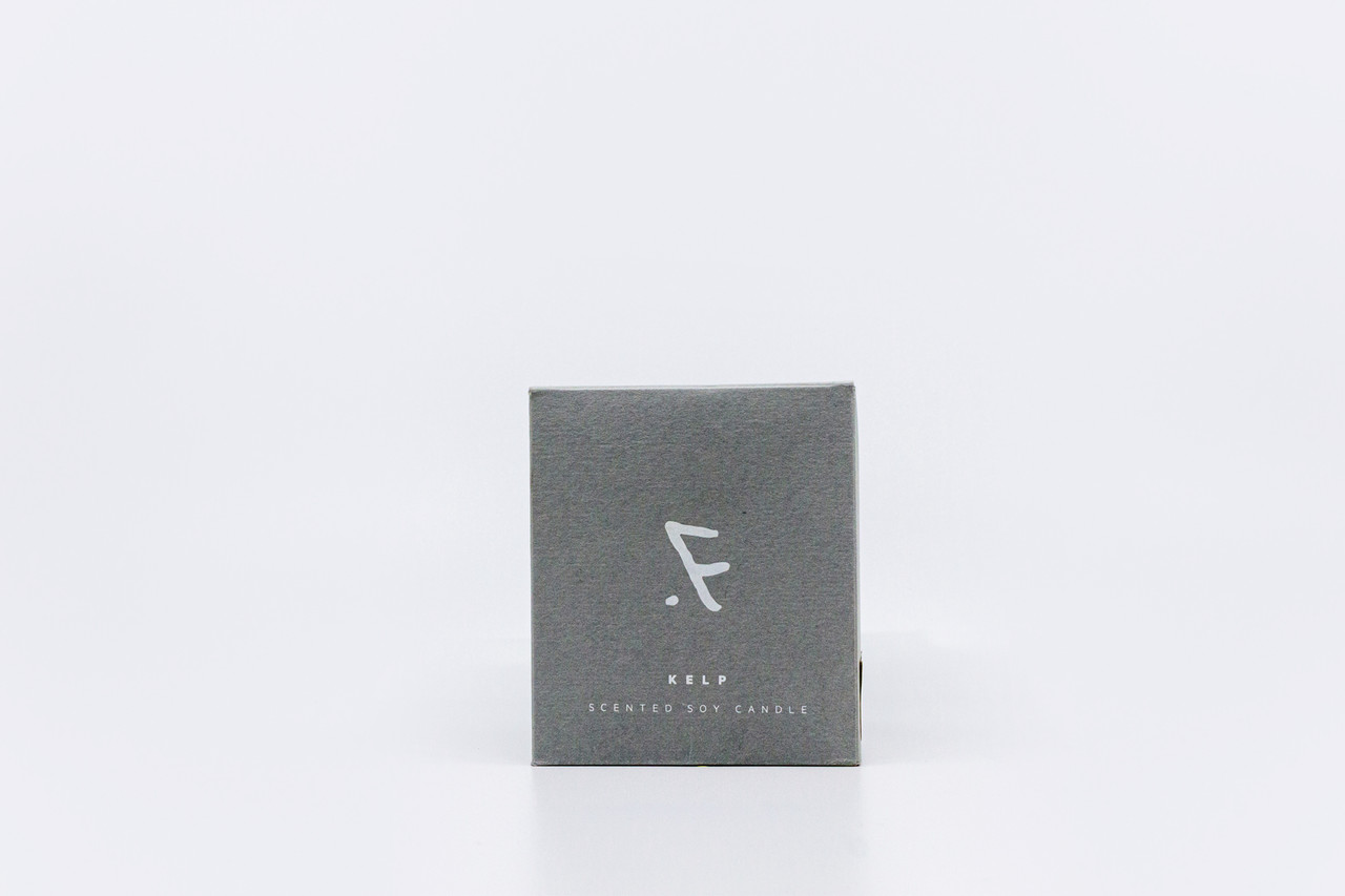 "<p style=""font-family: freight-neo-pro, sans-serif; font-weight: 400; font-style: normal; color: black;"">feldspar kelp candle</p>"