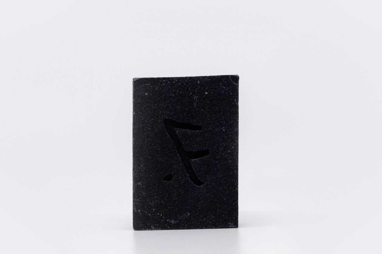 """<p style=""""font-family: freight-neo-pro, sans-serif; font-weight: 400; font-style: normal; color: black;"""">feldspar ash soap</p>"""