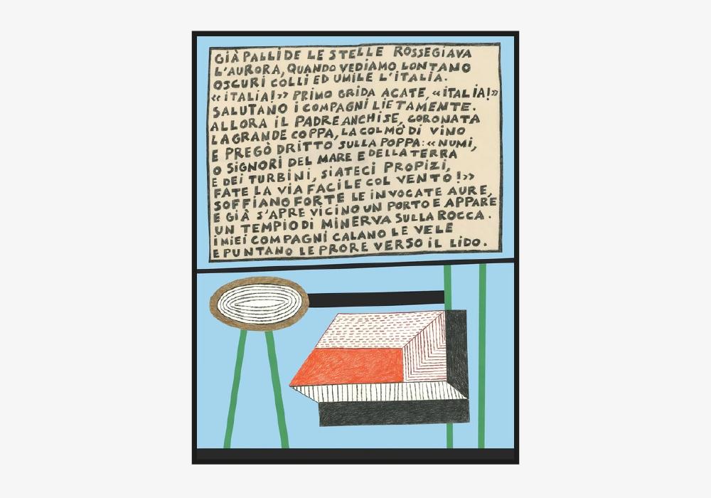 "<p style=""font-family: freight-neo-pro, sans-serif; font-weight: 400; font-style: normal; color: black;"">nathalie du pasquier poster</p>"