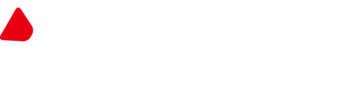 SilliS - Eng