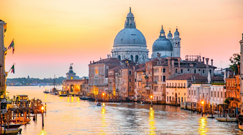 이탈리아 미술여행