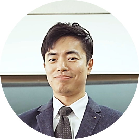 경서초등학교 최봉수 선생님