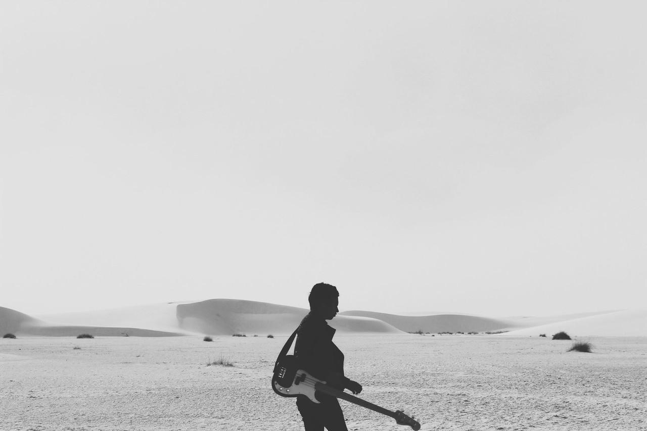 당신의 여분을 만들 음악 ; 여분의 음악