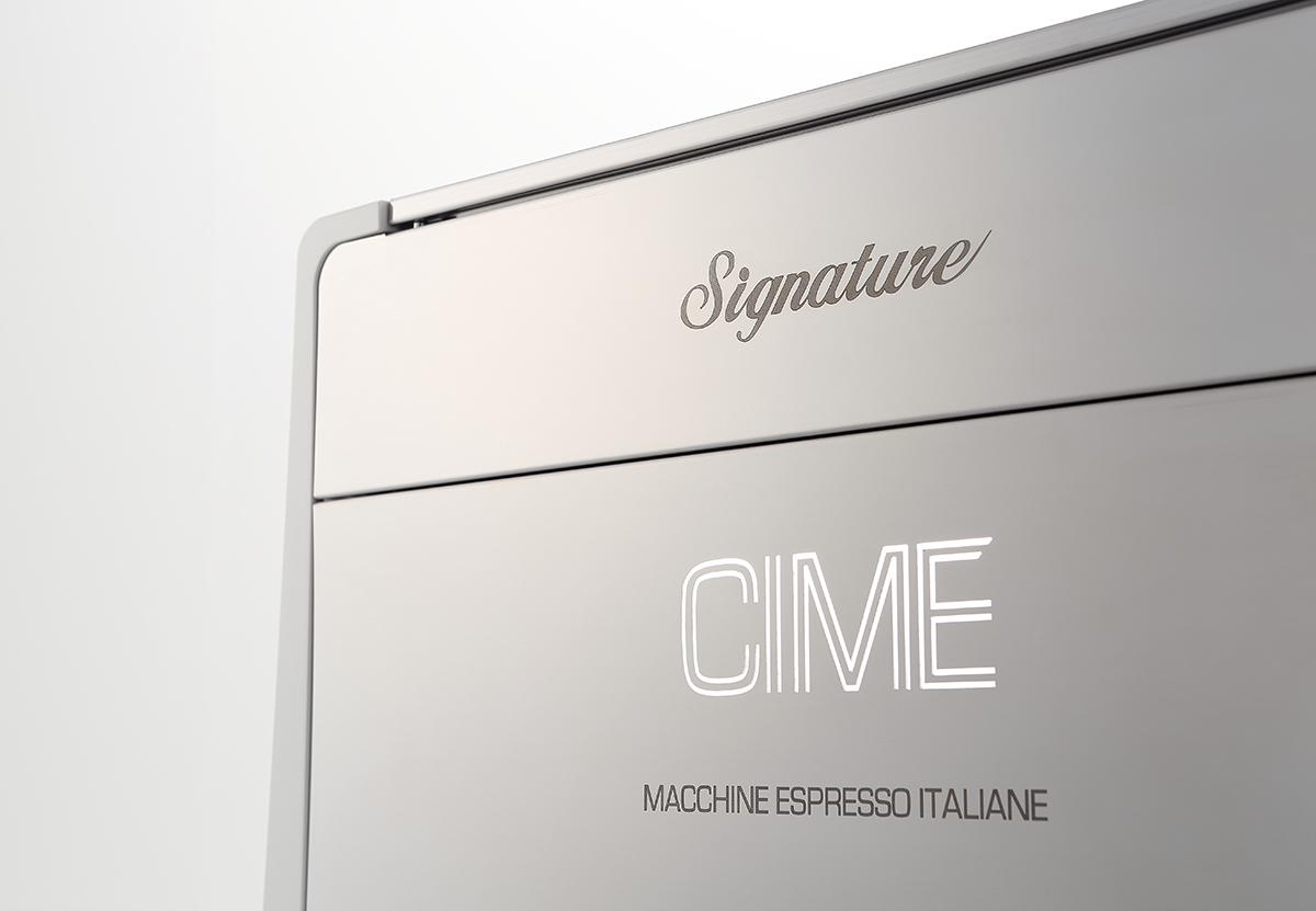 CIME CO 05 Signature 씨메 시그니처