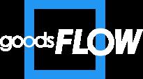 goodsFLOW
