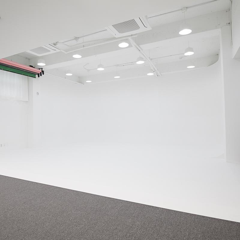<b>보엠스튜디오 호리존룸</b>