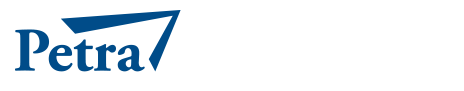 Petra Capital Management