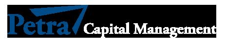 Petra Capital Management