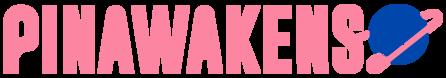 PINAWKENS(ENG)