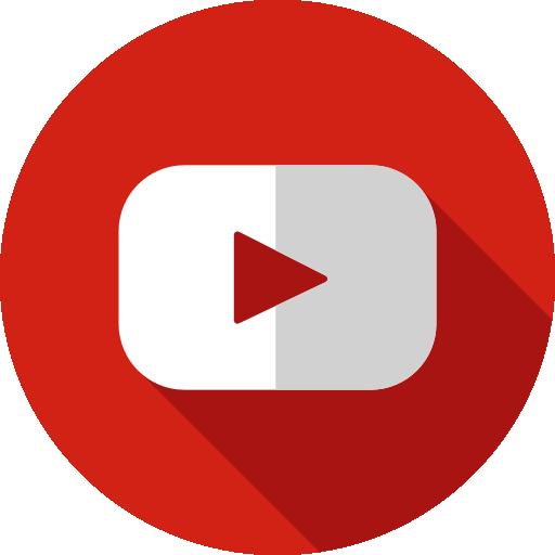 청소년부 유튜브채널
