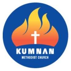 KUMNAN YOUTH INSTAGRAM