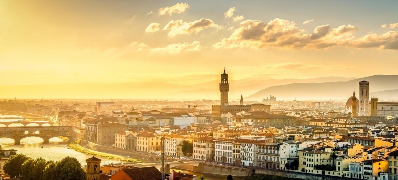 유럽미술여행 이탈리아미술여행 이탈리아예술기행 이탈리아미식여행