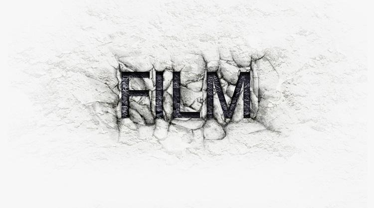 제로투히어로 헬스 보디빌딩 피트니스 모티베이션 영상 필름들